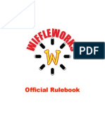 wiffleworks official rulebook