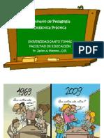 Diapositivas 3 Tutoría (1)
