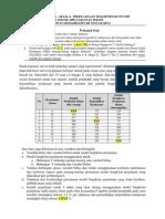 Tugas-II-Kelas-A.pdf
