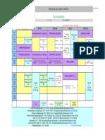 horaris-Geo-2014-2015-2semV2-aules.pdf