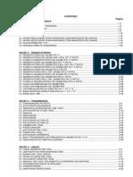 SEMEATO - Semeadora PD21 Roto