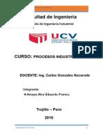 Monografia Eduardo Amaya[1]