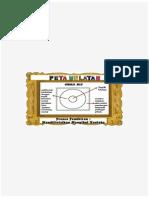 i Think map_4.pdf