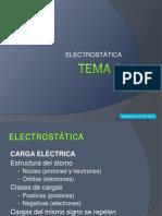 01_electrostatica