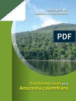 2 Libro Transformaciones en La Amazonia Colombiana