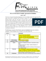 Flashpoints Tentative Agreement 4.1.15