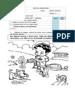 1° Guía Naturaleza 1++.doc