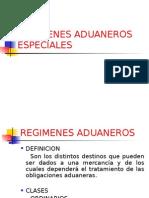 Regimenesaduanerosespeciales DOUG
