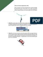 Taller+de+Dinámica+5%.pdf