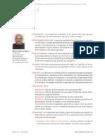 File Glosario Microbiología