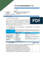 propuestadeproyectodeaprendizaje-primaria-140407230239-phpapp01.doc