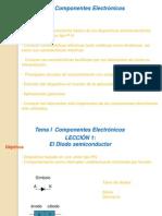 ComponentesElectronicosI.pdf