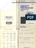 Forrest_Mims-engineer_s_mini-notebook_basic_semiconductor_circuit.pdf