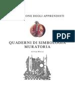 Quaderni di Simbologia Muratoria.pdf