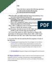 health assignment 6 (stis)