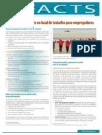 Facts_93 - promoção da saude no local de trabalho.pdf