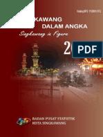 kotasingkawangdalamangka2013-140223211637-phpapp02