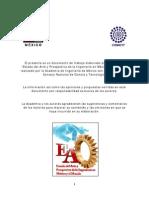 17.Ingeniería Petrolera FODA