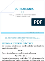 03 Energia Electrica