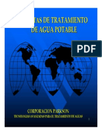 PDF DIAPOSITIVAS PTAP.pdf