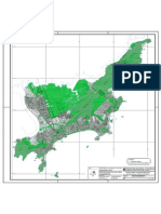 Anexo 1 - Mapa 01 - Macrozoneamento - Câmara - Rev20.12