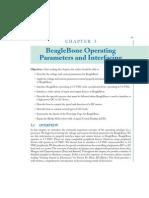 BeagleBone Operating Parameters and Interfacing.pdf