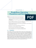 BeagleBone Operating Parameters and Interfacing.pdf