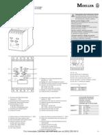 Monitor de fases robôs (18620200).pdf