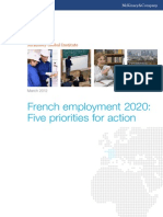 MGI-French-employment-2020 Full Report March 2012