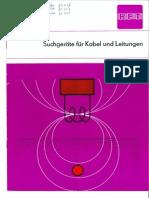 messeprospekt_suchgeraete_fuer_kabel_und_leitungen_scanned_by_dg0mg.pdf