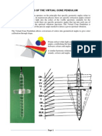 Professional Virtual Cone Pendulum manual.pdf