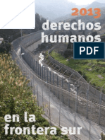 Fronterasur 2013 Web