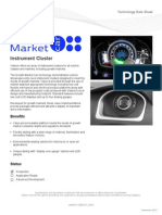 Growthmarket Car Cluster Inst Cluster