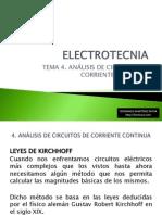 04 Analisis Circuitos Cc