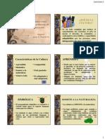 Cultura Clase Conferncia 2003 [Modo de Compatibilidad]