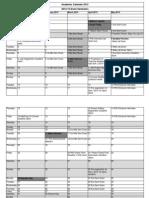acad_cal1516_2.pdf