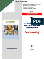 Les_IDE_dans_le_monde_benchmarking.pdf