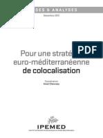 IPEMED_Colocalisation_déc2012.pdf