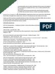Cv Coletivo File de Peixe 2015