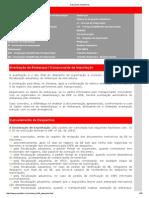 Despachos Aduaneiros.pdf