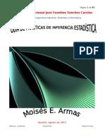 2013_2 Guía Practica Inferencia