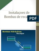 Eng Int.bombas de Recalque h