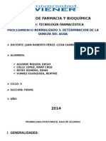 INFORME_3_TEC_FARMAC.docx