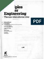 Principles of River Engineering