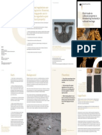 faltblatt_illegaler_kulturguthandel_en.pdf
