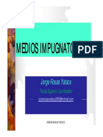 2448_medios_impugnatorios.pdf