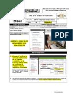 Ta-2014- Sistema de Informacion i (Autoguardado)