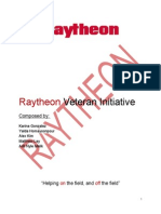 raytheon-final