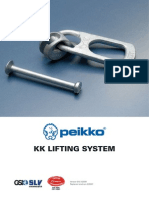 KK Lifting System en-7-2009