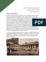 Análisis Biblioteca EPM.docx